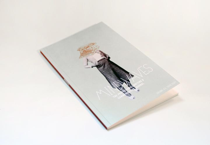 Mindwaves-New-01.jpg