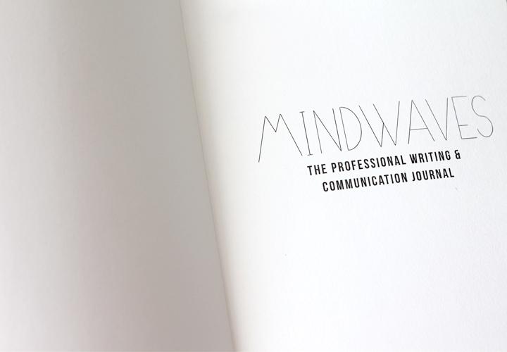 Mindwaves-New-03.jpg