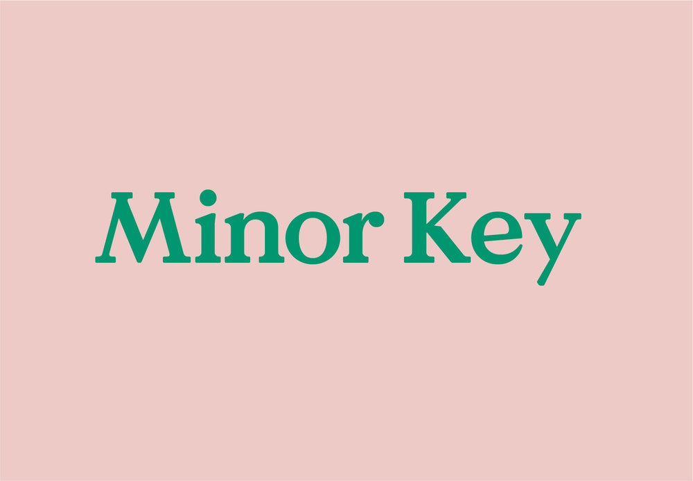 MinorKey_Logo-07.jpg
