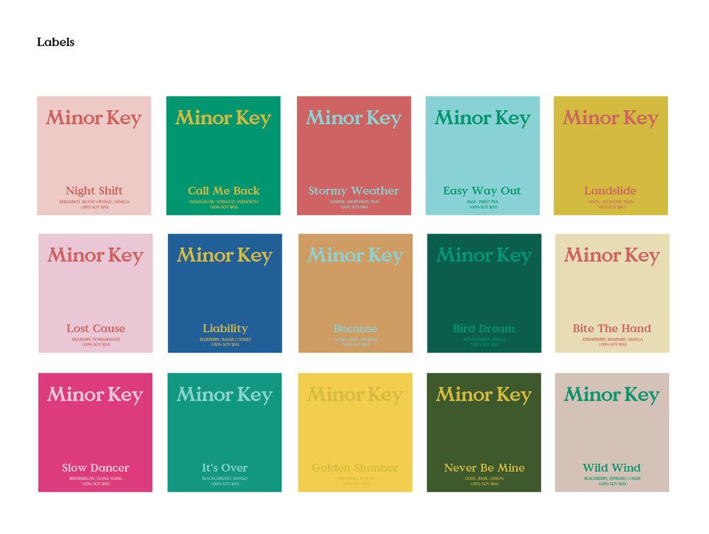 MinorKey_Labels-04-04.jpg