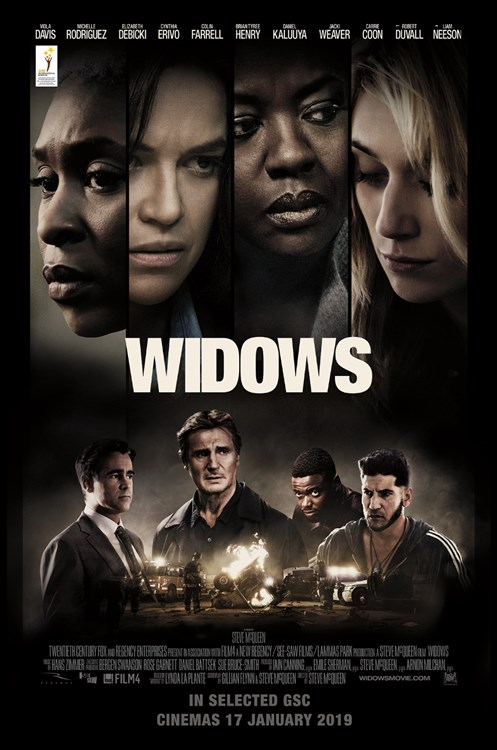 Widows_KeyartV1_500.jpg