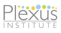 plexus logo.png