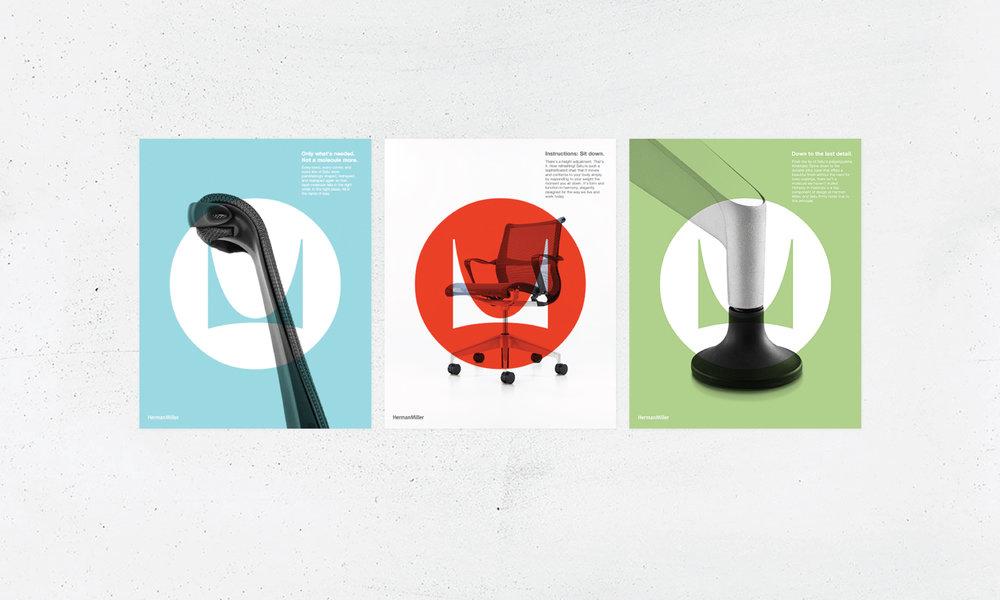 Design-02.jpg