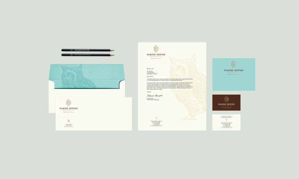 Design-06.jpg