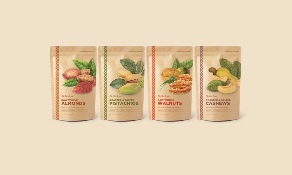 Packaging-07.png
