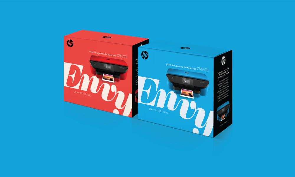 Packaging-03.png