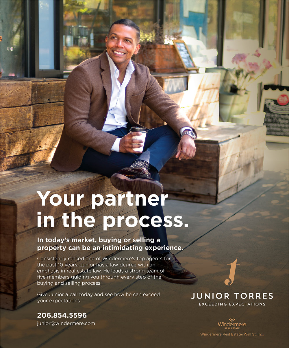 Junior Torres Ad 1 LUXE FINAL Small.jpg