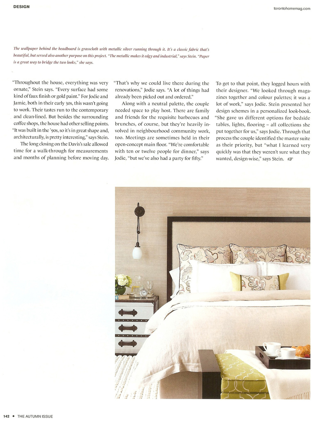 Magazine article page 5.jpg