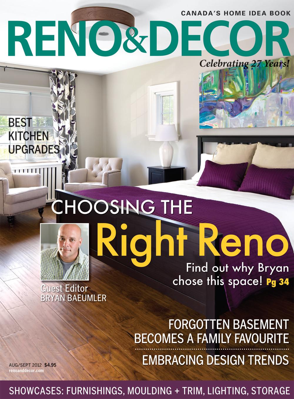 2012_08_Reno&Decor_RecRoomRevival_Page_1.jpg