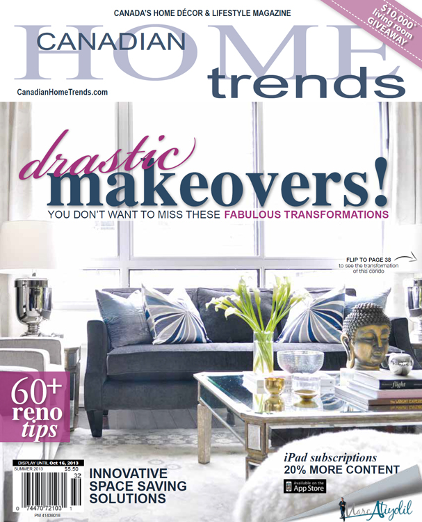 Canadian Home Trends Summer 2013 Cover.jpg