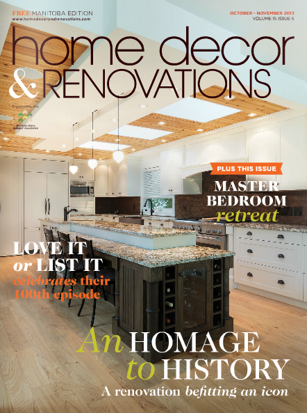 Home Decor and Renovations OctoberNovember 2013 Cover.jpg