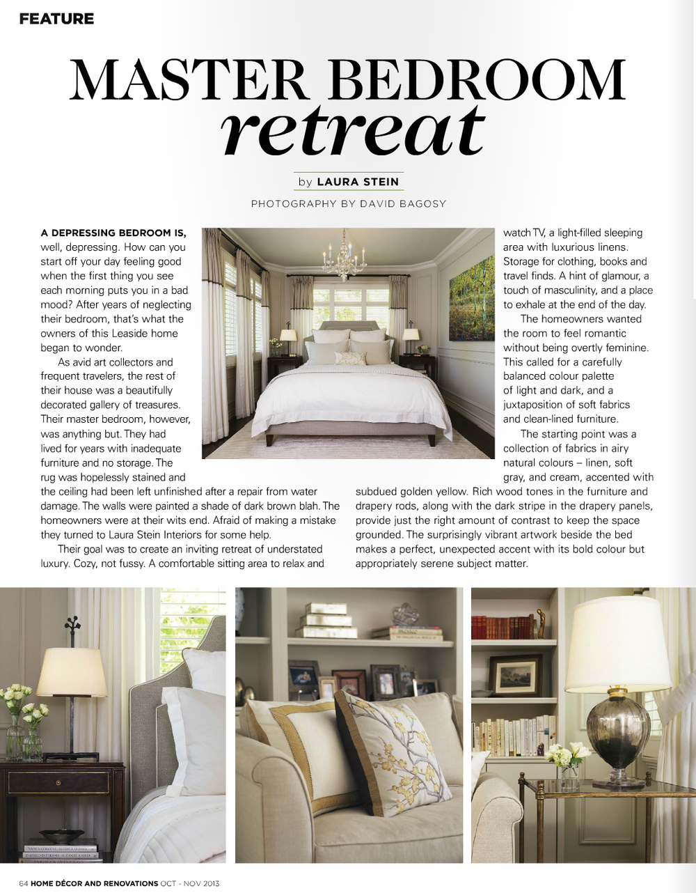 Home Decor and Renovations OctoberNovember 2013 Page 1.jpg