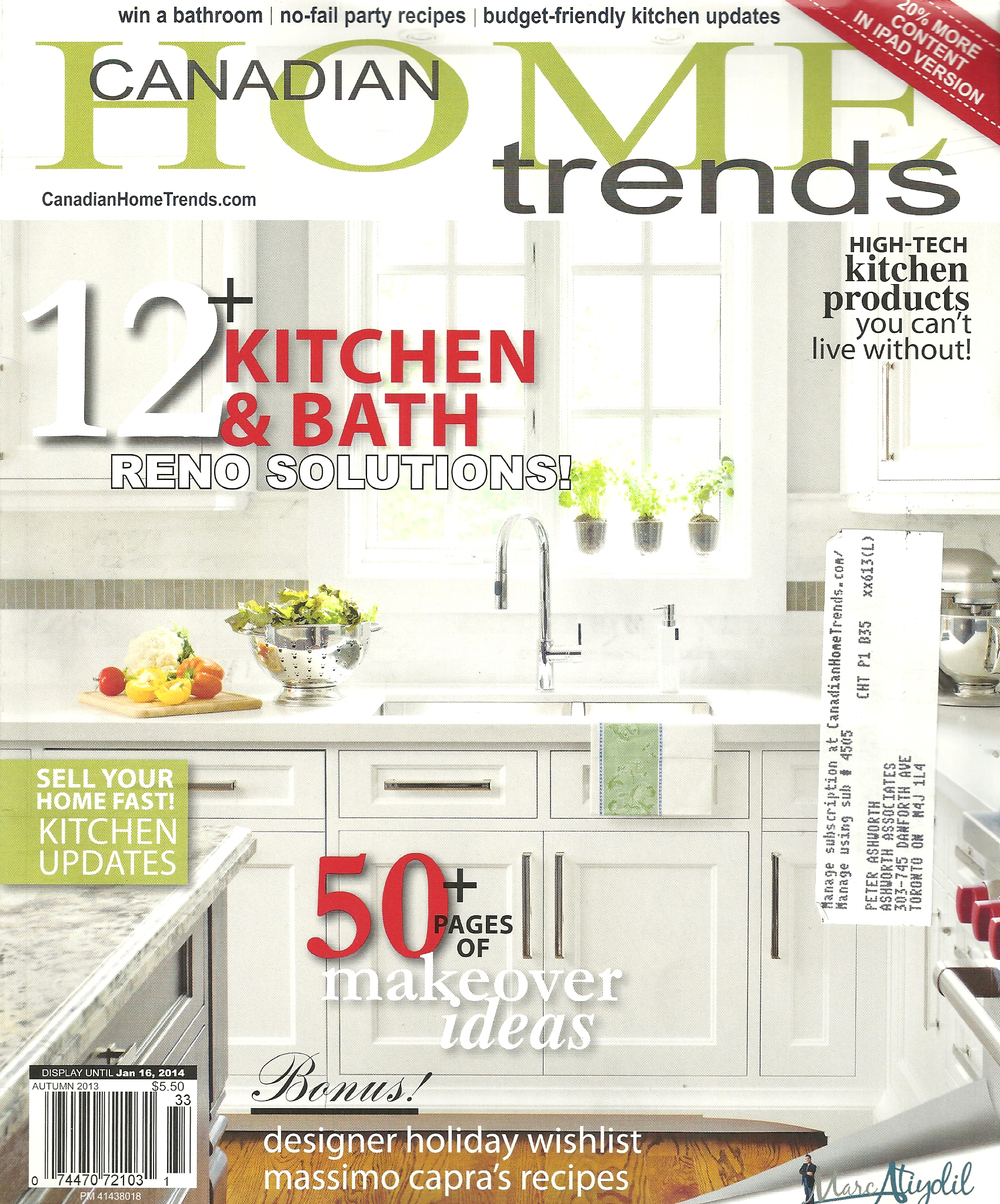 Canadian Home Trends Autumn 2013 Cover.jpg