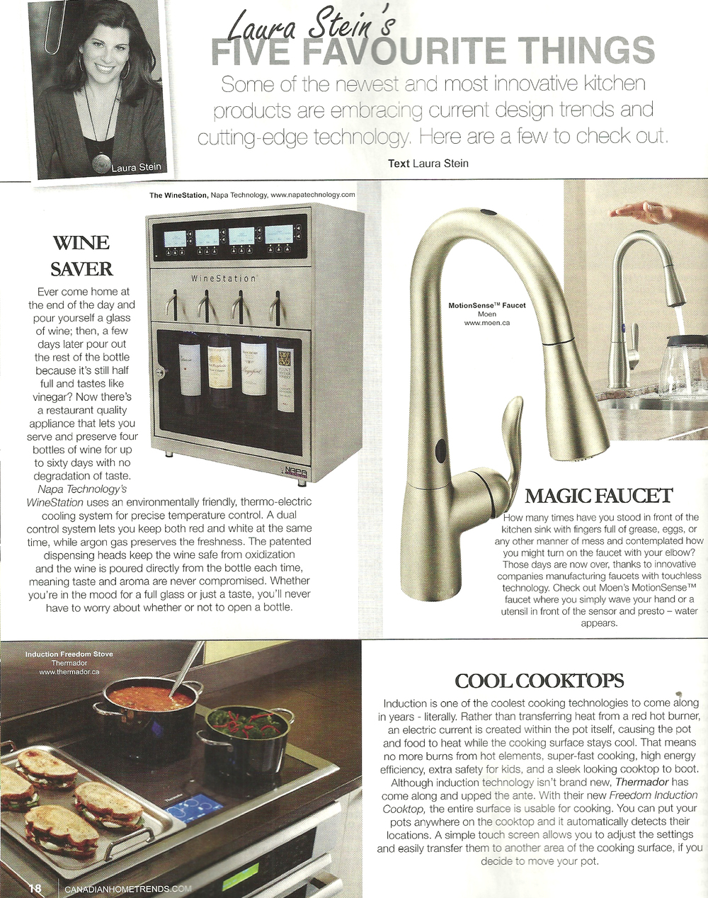 Canadian Home Trends Autumn 2013 5 Fav Things Page 1.jpg