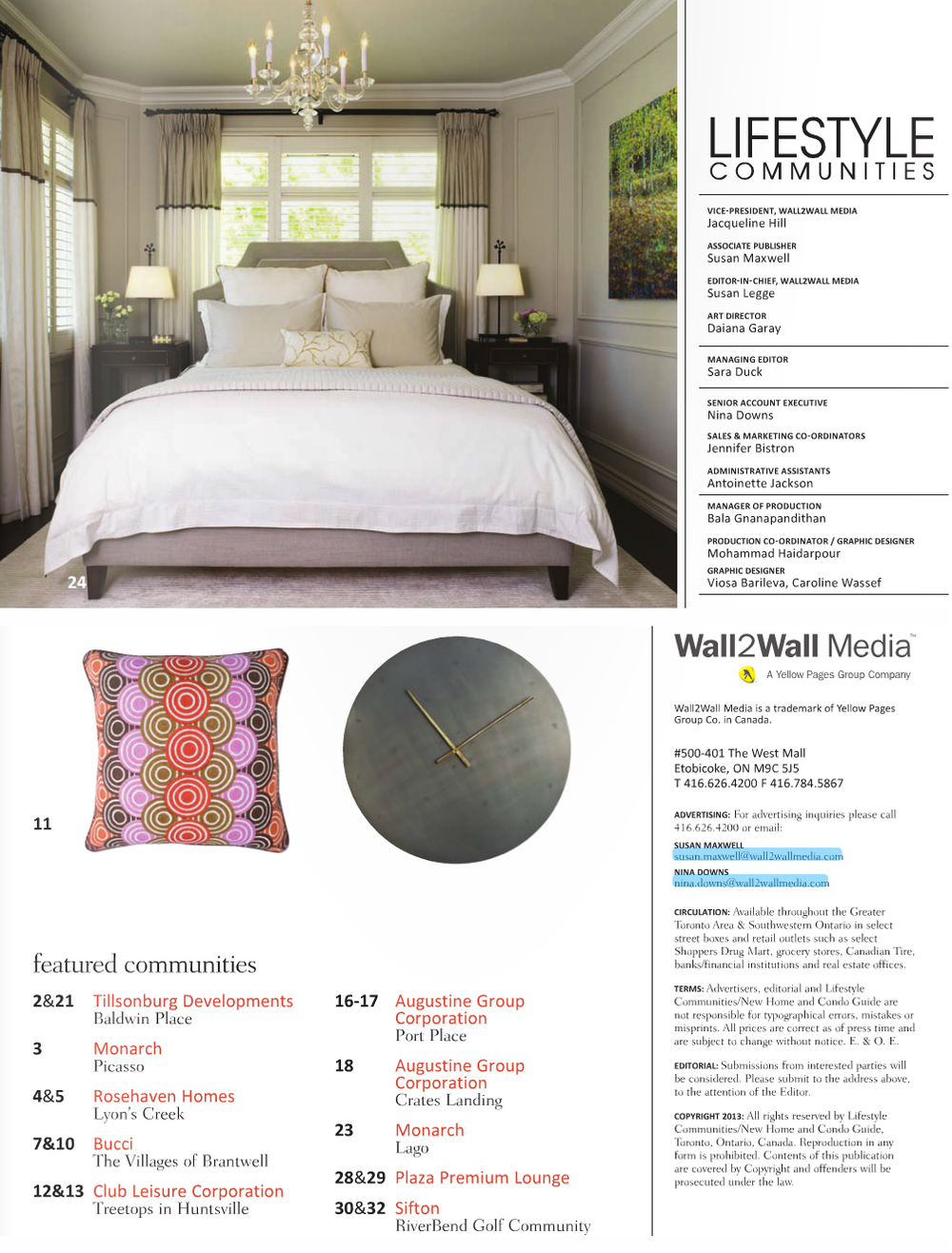 Lifestyle Communities Fall 2013 Page 2.jpg