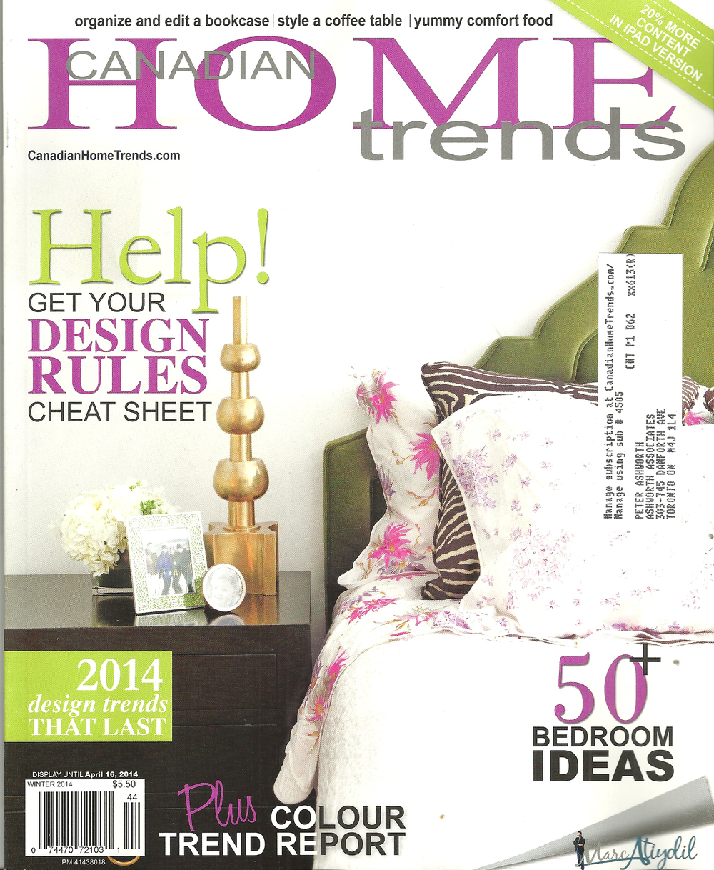 Canadian Home Trends Winter 2014 Cover.jpg