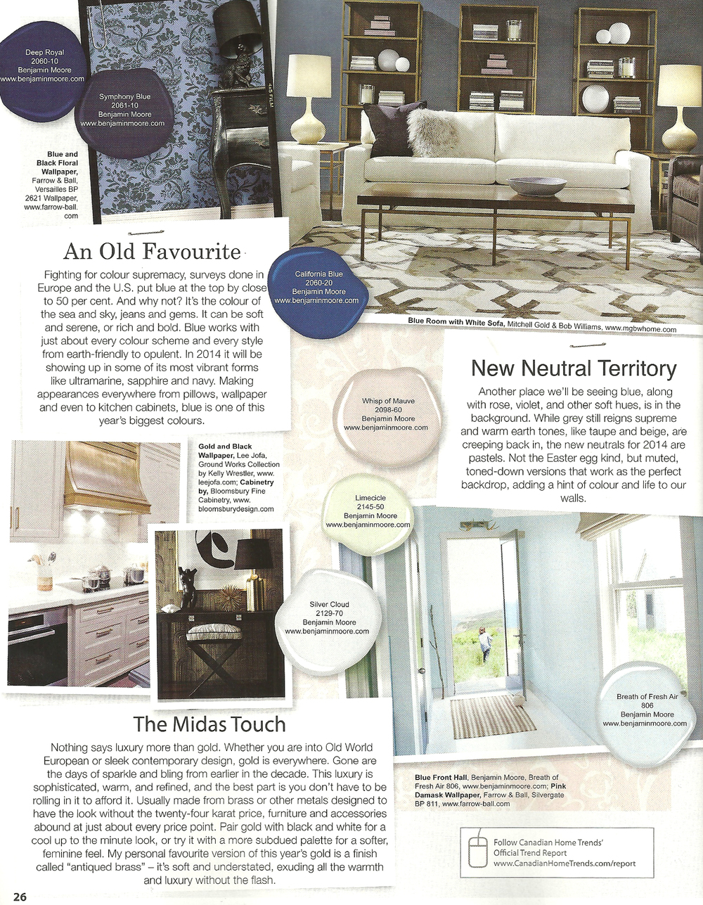 Canadian Home Trends Winter 2014 Page 2.jpg
