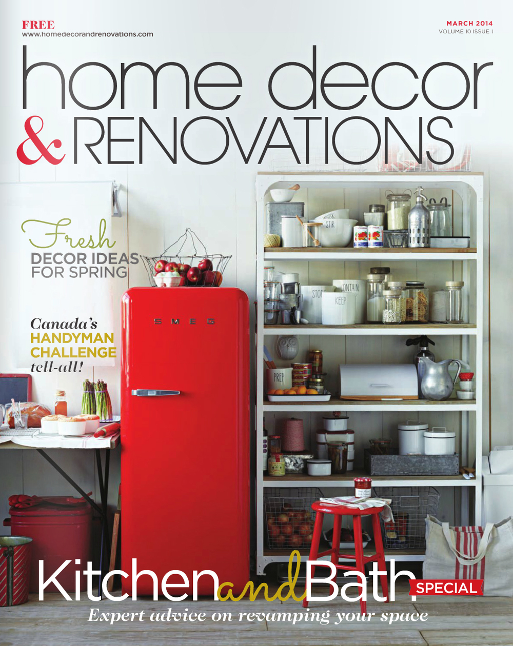 Home Decor And Renovations March 2014 Laura Stein Interiors