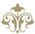 Symbol_Gold.jpg