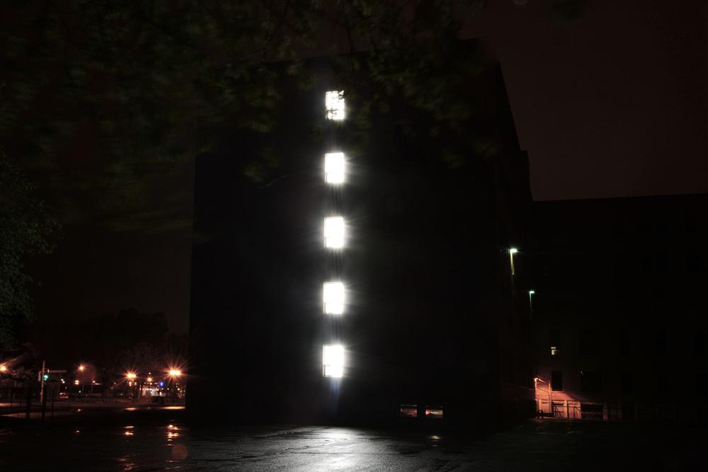 Daylight 14:44 (2016) - Institut maritime du Québec