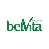 Overlays_0007_belVita_Logo.jpg