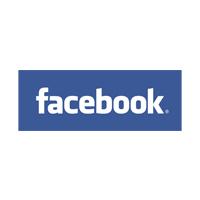 Overlays_0011_Facebook1.jpg