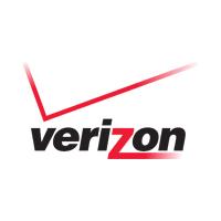 Overlays_0016_logo_Verizon.jpg