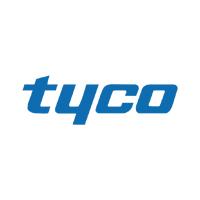Overlays_0017_tyco-logo.jpg