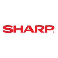 Overlays_0018_logo_Sharp.jpg