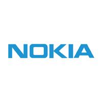 Overlays_0019_logo_Nokia.jpg