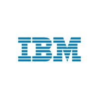 Overlays_0022_logo_IBM.jpg