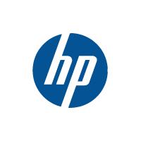 Overlays_0023_logo_HP.jpg