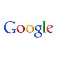 Overlays_0025_largeNewGoogleLogoFinalFlat-a.jpg