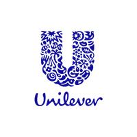 Overlays_0028_Unilever.jpg