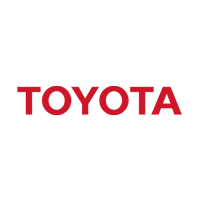 Overlays_0029_Toyota.jpg
