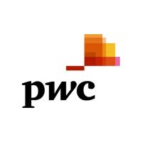 Overlays_0033_Pwc_logo.jpg