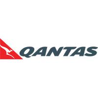 Overlays_0036_Qantas.jpg