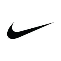 Overlays_0037_Nike.jpg