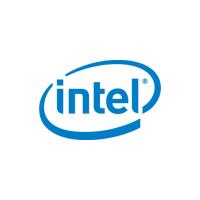 Overlays_0041_Intel.jpg