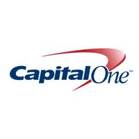 Overlays_0046_CapitalOne-logo.jpg