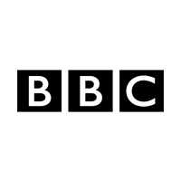 Overlays_0047_BBC.jpg