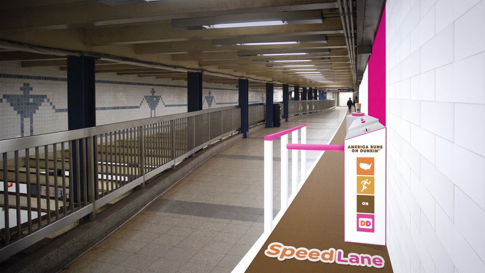 Cisco_Speed_Lane.jpg