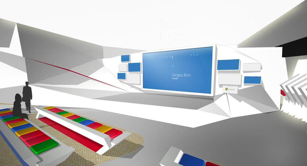 7-Auditorium-3C.jpg