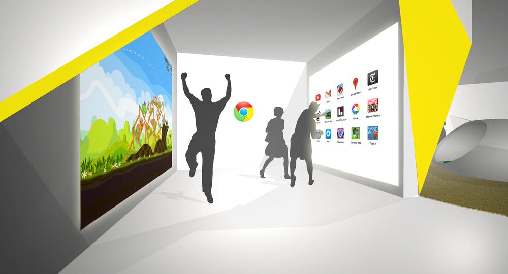 9-InteractiveRoom.jpg