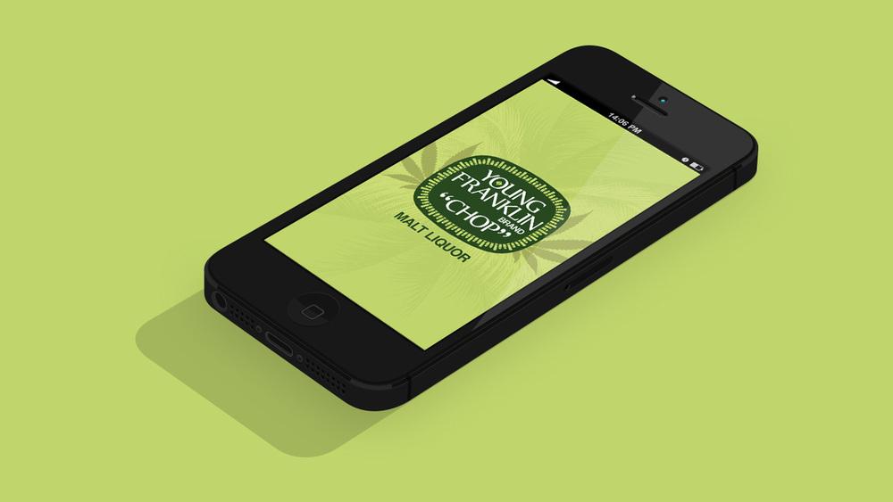 Franklin_GTAV_iPhone_5.jpg