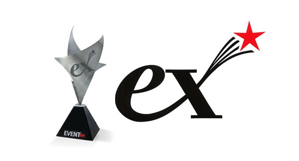 EX_Award_Silver.jpg