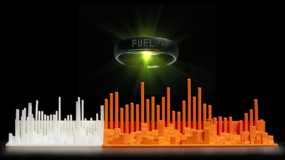 FuelBand_Data_3D_Printed.jpg
