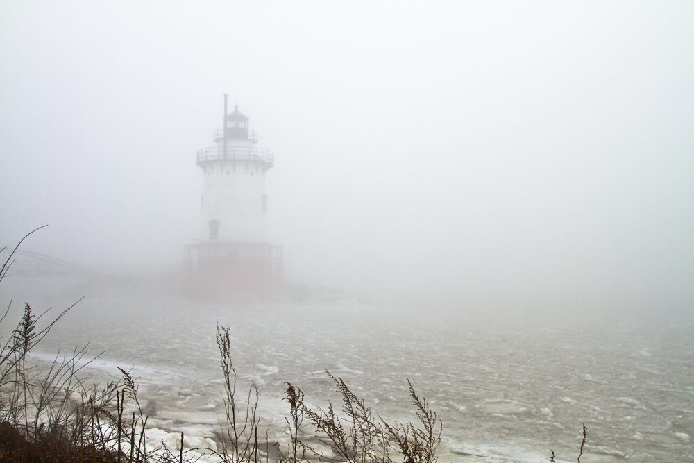 Fog10_6.jpg