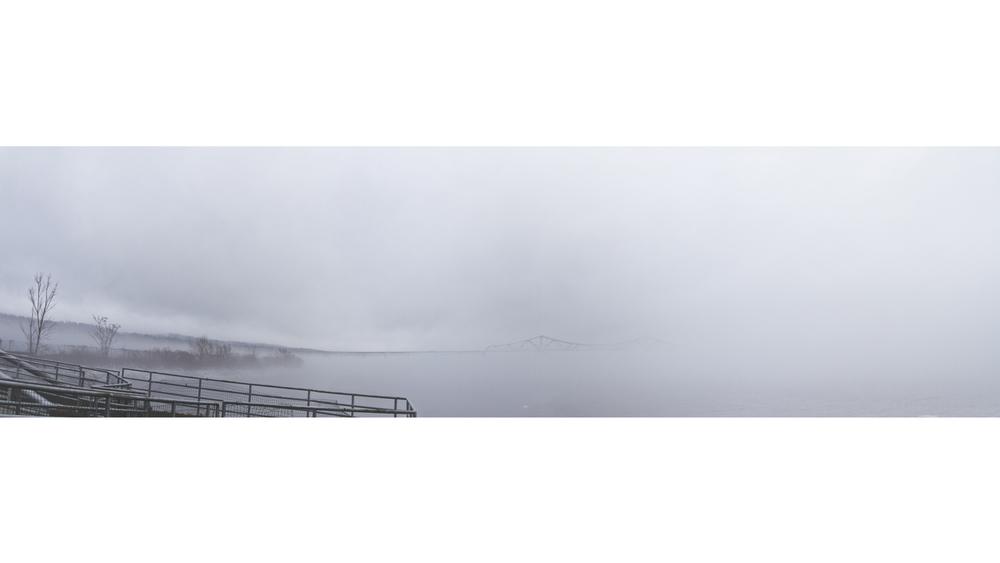 Fog_Panorama.jpg