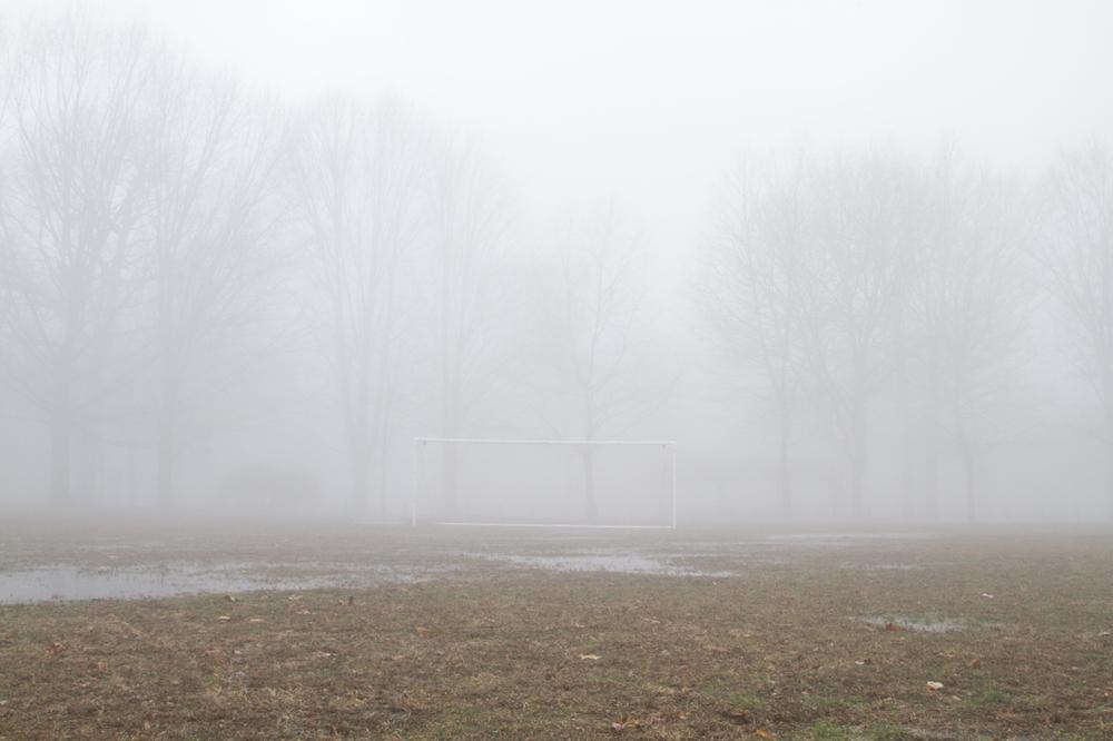Fog10_10.jpg